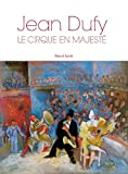 img - for Le Cirque en Majeste book / textbook / text book