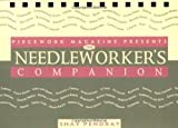 img - for By Shay Pendray The Needleworker's Companion (The Companion Series) [Spiral-bound] book / textbook / text book