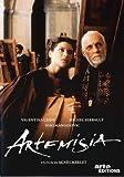 echange, troc Artemisia