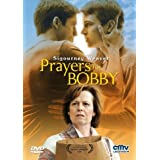 Prayers for Bobbyby Sigourney Weaver