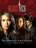 Blood Ties - Complete Series 1 [5 DVDs] [UK Import] title=
