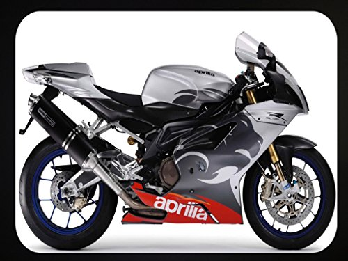 mouse-mat-for-computer-pc-laptop-antislip-mousepad-motorbike-trail-designs-mm14-aprilla-rsv1000r