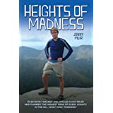 Heights of Madnessby Jonny Muir