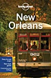 Lonely Planet New Orleans (City Guide)