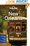 Lonely Planet New Orleans 6th Ed.: 6t...