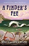 A Finder's Fee (A Missing Pieces Mystery, Band 5)