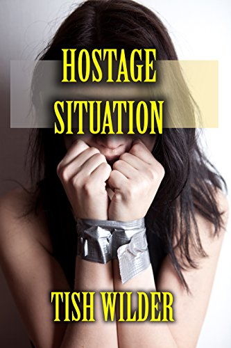 Hostage Situation