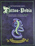 Tattoo - Pedi: Choose from Over 1,000 of the Hottest Tattoo Designs for your New Ink!