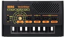Korg Monotron Delay - Sintetizador