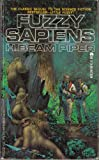 Fuzzy Sapiens (Fuzzy, Book 2) (0441261922) by H. Beam Piper