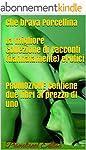 Che brava Porcellina - PROMOZIONE Con...