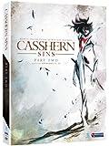 Casshern Sins: Part Two
