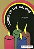 Stories of the Caliphs (Muslim Children's Library, 8)