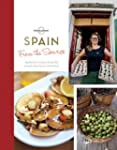 From the Source - Spain: Spain's Most...