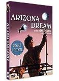 Arizona Dream [Édition Single]