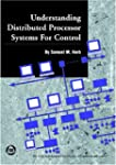 Understanding Distributed Processor S...