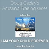 I Am Your Child (Instrumental only)