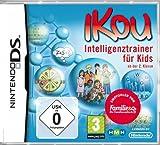 IKOU  Intelligenztrainer für Kids