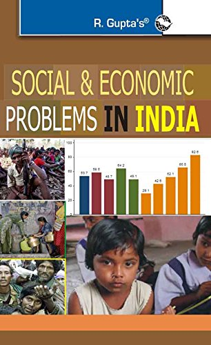 conclusion for social problmes in india Urbanization in india: conclusion urbanization has discuss the various social problems which originated out of the speedy process of urbanization in india.