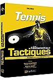 Tennis - les Fondamentaux