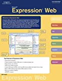 img - for Microsoft Expression Web CourseNotes book / textbook / text book