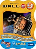 VTech V.Smile Learning Game: WALL-E