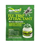 Rescue FTA-DB18 Single Dose Fly Attractant