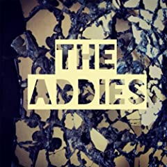 The Addies