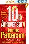 10th Anniversary: (Women's Murder Clu...