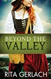 Beyond the Valley: Daughters of the Potomac | Book 3