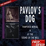 At the Sound of the Bell/Pampered Menial by Sony Music (1989-01-01)