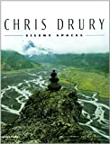 echange, troc Chris Drury, Kay Syrad - Chris Drury: Silent Spaces
