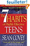 Seven Habits of Highly Effective Teen...
