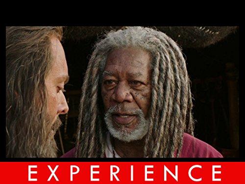 Ben-Hur Experience - Season 1