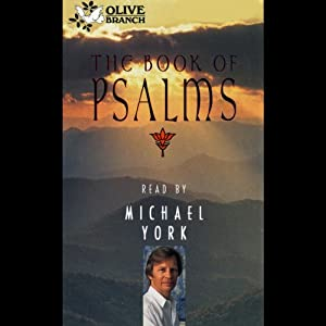 The Book of Psalms | [Phoenix Audio]