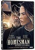 The Homesman (Le Chariot des damnées) (Bilingual)