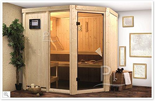 sauna-finlandese-classica-fedora-2