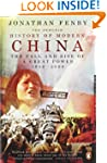 The Penguin History of Modern China:...