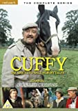 Cuffy - The Complete Series [DVD] [1983]