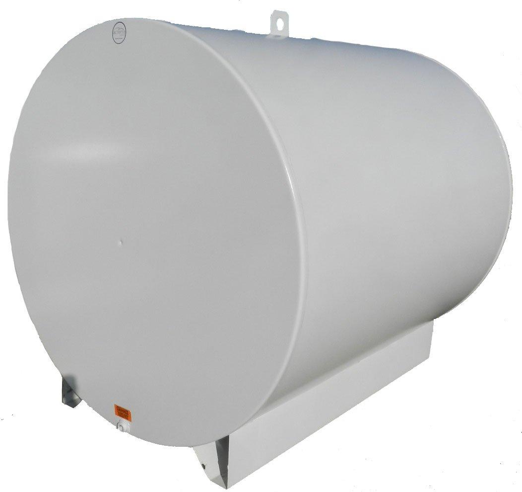 550 Skid Tank 500 Gallon Skid Tank
