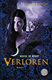 Image de Verloren: House of Night 10