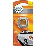 Febreze Clip-on Car Air Freshener Starter Kit-New Zealand/ 2 ml