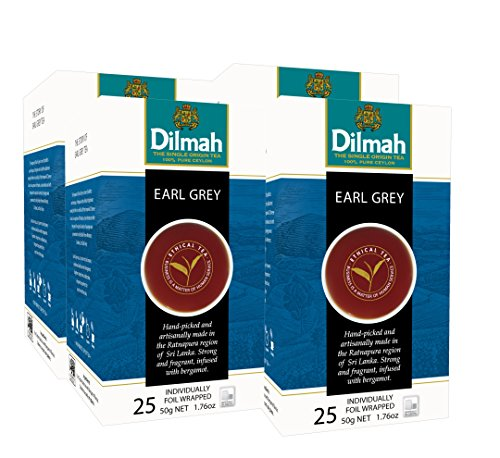 dilmah-100-pure-ceylon-single-origin-single-region-earl-grey-25-count-foil-wrapped-tea-bags-total-of