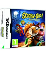 Scooby-Doo! First Frights [import anglais]