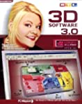 RTL 3D Software 3.0 - Einsatz in 4 W�...