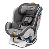 chicco nextfit car seat prices