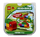 LEGO DUPLO 6758 Grow Caterpillar Grow