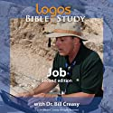 Job Audiobook by Dr. Bill Creasy Narrated by  uncredited