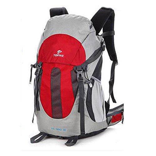 c843a6b33cff TOFINE Mini Daypack Backpack for College Teenage Mens Girls Boys ...