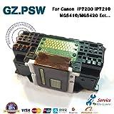 Printer Parts Original QY6-0082 Yoton for Canon MG5520 MG5540 MG5550 MG5650 iP7200 iP7210 iP7220 iP7250 Series